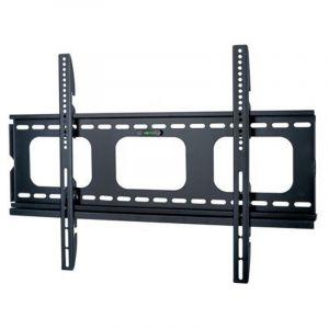 Wall Bracket size 32inch to 70inch -LP34-46F