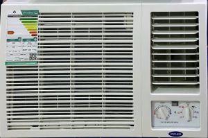 سبيد كول مكيف شباك روتاري بارد فقط قدرة 17100 وحدة (موفر للطاقة) - SKTW180C
