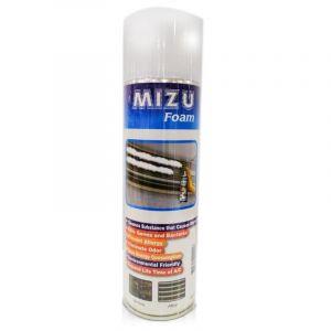 MIZU Air Conditioning Cleaning Foam, Thailand