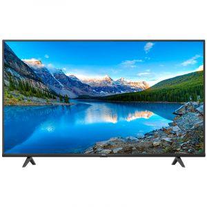 تليفزيون تي سي ال ال اي دي 70 بوصة، ذكي، الترا اتش دي، اندرويد، اتش دي ار 10 - 70T615
