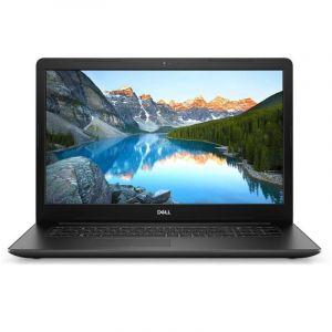 DELL Vostro 3591 Laptop Intel® Core ™ I7-1065G7 10th Generation, 8GB RAM, 512GB SSD, 2G VGA, 15.6 inch, DOS - Black