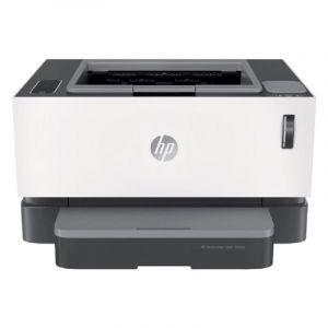 HP Neverstop Laser 1000a  - 4RY22A