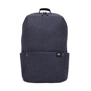 شاومي حقيبة الظهر, مقاومة للماء, اسود, ZJB4143GL | الصندوق الاسود