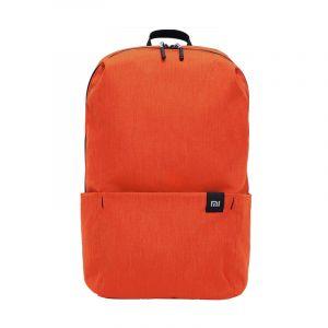 شاومي حقيبة الظهر, مقاومة للماء, برتقالي, ZJB4148GL | الصندوق الاسود