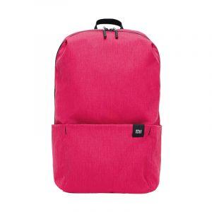 شاومي حقيبة الظهر, مقاومة للماء, احمر, ZJB4147GL | الصندوق الاسود