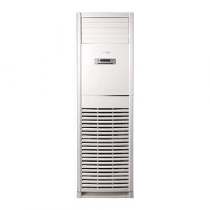 مكيف سبليت MIDEA دولابي بارد فقط قدرة 46200 وحدة , موفر للطاقة , فريون 410  - MFTGA50CRN2