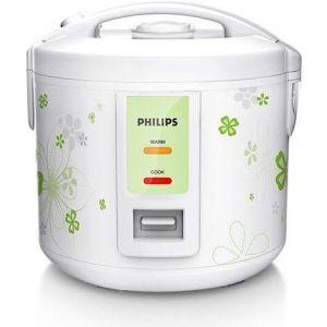 HD3011-56 - فيليبس طباخ ارز - السعة 1 لتر - ابيض