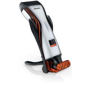 QS6141/34 - فيليبس ماكينة حلاقة - ألة حلاقه وتحديد اللحيه مقاومه للماء - أداه تشذيب ذات جانبين - ألة حلاقه مزدوجه - إستخدام لاسلكي 75 دقيقه