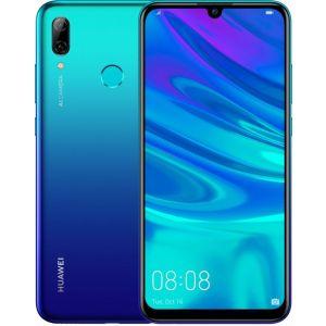 هواوي ،2019 بي سمارت ،سعة 64 جيجابايت ،أزرق،الجيل الرابع 4G