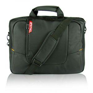 اي- ترين حقيبة لاب توب 15.6 انش، اسود - BG-08-1