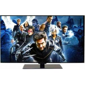 Dansat 39 Inch FHD Ready Flat LED TV -  DTD39BF