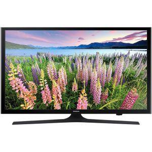 تليفزيون سامسونج 49 بوصة فل اتش دي  , ذكى , UA49J5200