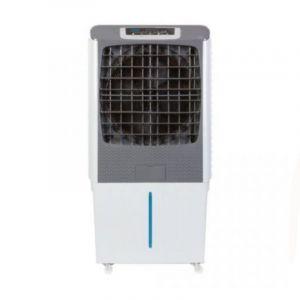 جي تي اي مكيف صحراوي متنقل قدرة 200 واط , خزان 40 لتر - AC-5000