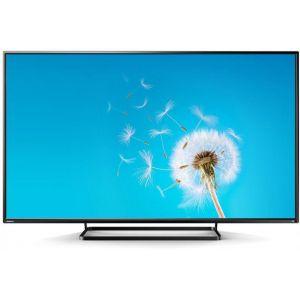 تلفزيون توشيبا ٤٣ بوصة ,اتش دى, إل إي دي - 43S2700EE