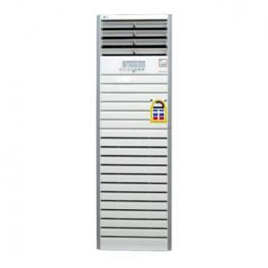 مكيف اسبليت ال جي دولابي م/ APQ50GT2E0-بارد فقط قدرة 46100 وحدة )ديلوكس - موفر للطاقة - فريون 410 - 220V - 1PH )