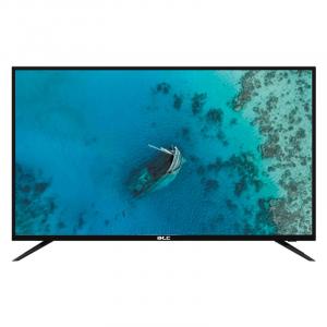 ATC 65 Inch 4K UHD , Android Smart LED TV , Black , E-LD-65UHD