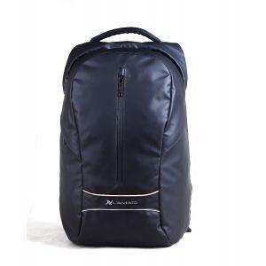 لافنتو حقيبة ظهر لاب توب 15.6 بوصة تصميم فرنسي - اسود-  BG-22-6