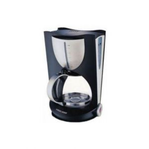 بلاك آند ديكر - صانعة قهوة بسعة 12 أكواب - DCM80-B5