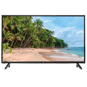 تلفزيون ايه تي سي مقاس 50 بوصة, فل اتش دي , ليد - E-LD-50PV
