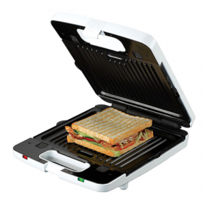 Kenwood Sandwich Samosa Maker,1300W- OWSMM741WH