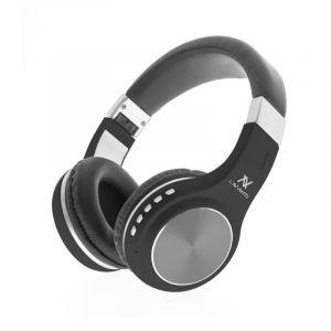 لافينتو سماعة رأس بلوتوث ستريو , أسود - HP10B