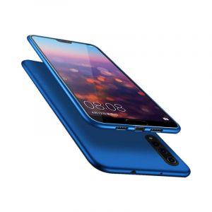 هواوي بي سمارت 2019 , شاشة 6.21 بوصة,،سعة 64 جيجابايت ،الجيل الرابع -  أزرق