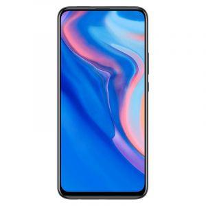 هواوي واي 9 اصدار 2019 ،سعة 64 جيجابايت ،الجيل الرابع 4 جي  - أزرق