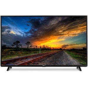 تلفزيون دانسات إل إي دي فل اتش دي 45 بوصة - DTE45BF