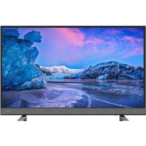 TOSHIBA 43 inch Full HD Smart LED TV - 43L5780EE