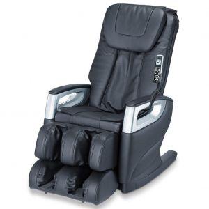 بيورر كرسى مساج  5 برامج مساج,  منطقه خاصة لمساج القدمين-MC5000