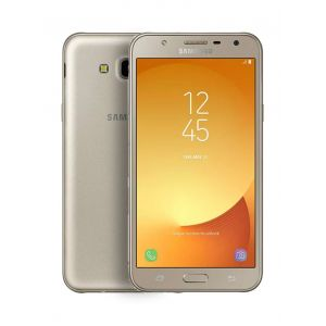 Samsung Galaxy  J7 Core ,3GB ,32GB,4G, Gold
