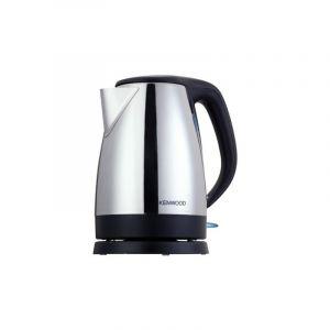 كينوود غلاية ماء 1.7لتر - 3000 واط -استيل - owSJM28001