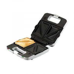 كينوود صانعة ساندوتشات 700واط - شريحتين - OWSM640006