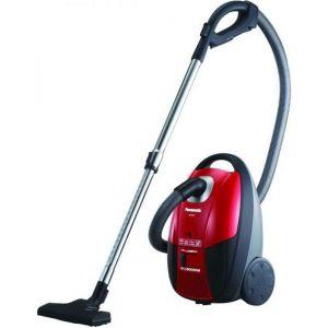 Panasonic  Vacuum Cleaner 2000W-MC-CG713R747