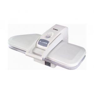 توب باوركاوية بخار كبس قدرة 1500واط ,تحكم رقمي+ ستاند هدية , PSP-206E