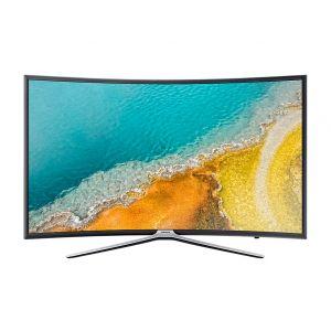 تليفزيون سامسونج 49 بوصة ذكى ، فل اتش دي  -UA49K6500ARXUM