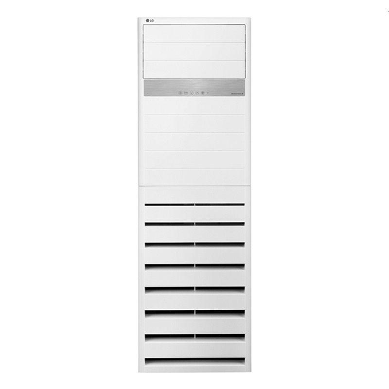 مكيف ال جي اسبليت دولابي بارد فقط قدرة 48000 وحدة