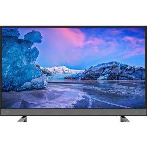 تليفزيون توشيبا 43بوصة . فل اتش دي , ذكي , ال اي دي , اسود , 43L5780EE