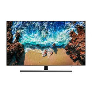تلفزيون سامسونج 75بوصة  4 كيه ,ذكي ,إل إي دي - (UA75NU8000RXUM)